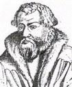 J. Mathesius