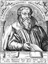Martin Chemnitz, 1522-1586 (wikipedia.org)