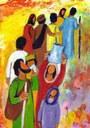 http://www.evangile-et-peinture.org