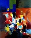 Alexander Sadoyan: Letnice (http://www.interarteonline.com)